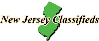 New Jersey Classifieds
