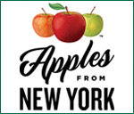 NY Apple Country