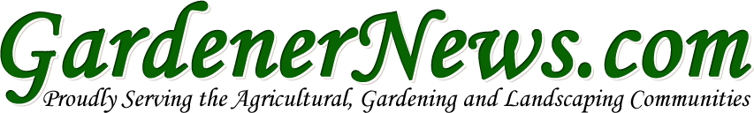 GardenerNews logo