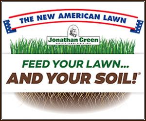 Jonathan Green ad