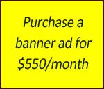 E-Newspaper Banner Size
